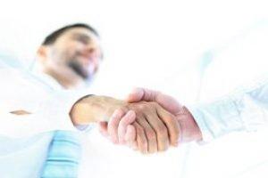 Amministratore di condominio: Nomina e Revoca