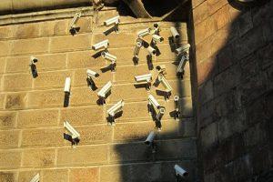 Telecamere in condominio: quando si è autorizzati a installarle e quando è vietato