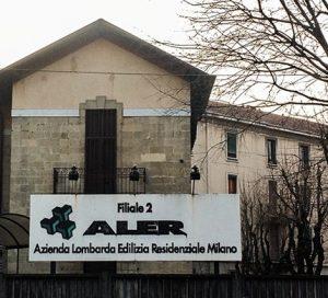 Acquisto alloggio sociale: Contributi Regione Lombardia (case Aler Milano)