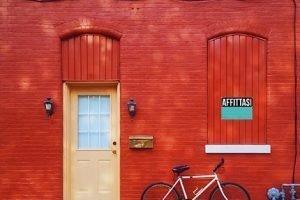 Misure e agevolazioni Regionali per il sostegno all'affitto