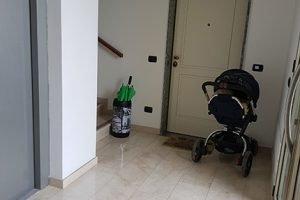 Pianerottoli, scale e corridoi come è permesso l'uso in condominio