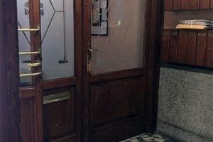 Il portiere in condominio: Il compiti e le responsabilità