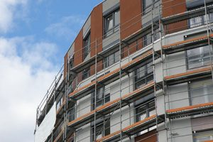 Regole e criteri di spesa per la gestione della facciata condominiale