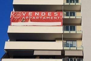 Spese condominiali chi paga per gli appartamenti invenduti?