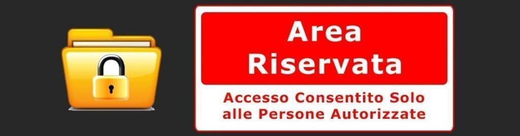 Area Riservata Condomini