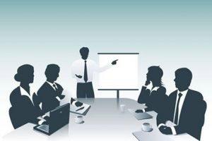 Consiglio condominiale: ruolo e responsabilità