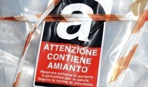 Incentivi per la rimozione di Amianto