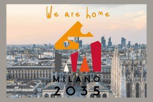 Progetto Milano 2035