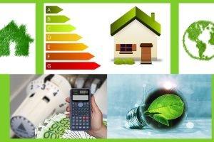 Risparmiare grazie al risparmio energetico