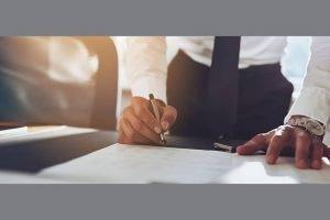 Revisori condominiali: titoli, formazione, certificazione