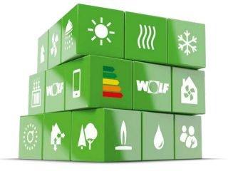 incentivi per l'efficienza energetica degli edifici