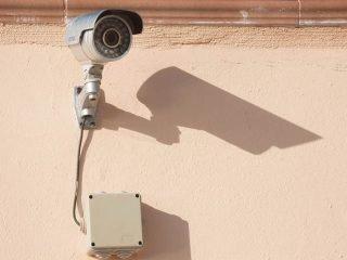 Videosorveglianza e diritto alla Privacy in Condominio