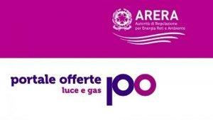 Contributo ARERA per rinnovo impianti elettrici condominiali