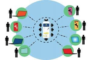 EACondominio: un'App per le assemblee condominiali